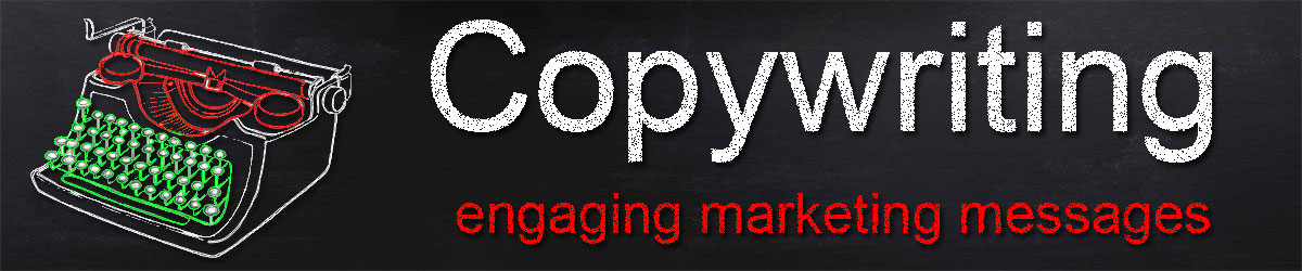 Copywriting-services