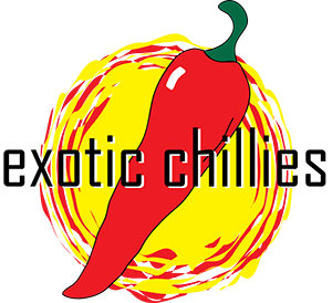 Exotic-Chillies-logo