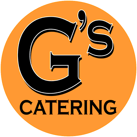Gs catering