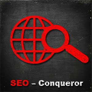 SEO package 2