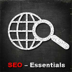 SEO package 1